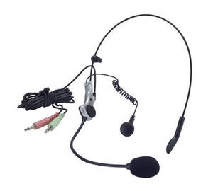41684 (No Packaging)