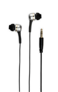 41826 - Noise reduction ear phones No Packaging