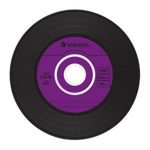 43426- Global No Packaging Purple Flat