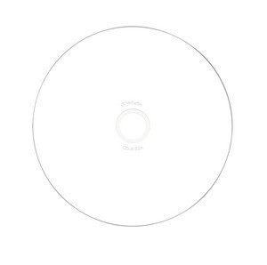43439 CD-R Global Disc Surface