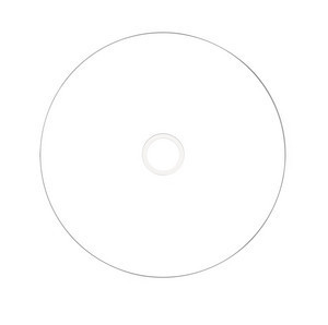 43512 DVD+R Global Disc Surface
