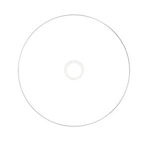 43533 DVD-R Global Disc Surface