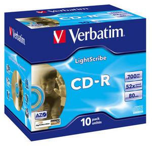 43537 - Global 3D