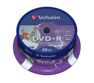 43539 Global 3D