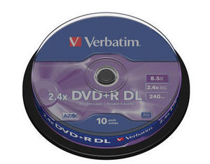 43562 Global 3D