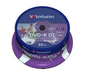 43572 Global 3D