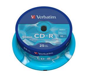 43586 Global 3D