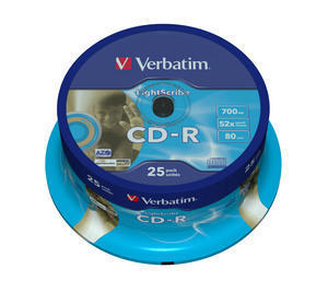 43659 Global 3D
