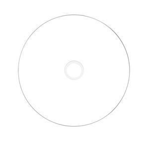 43667 DVD+R DL Global Disc Surface