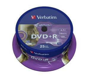 43676 Global 3D