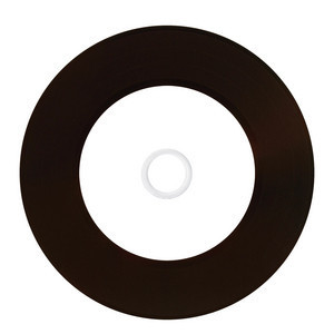 43710 CD-R Vinyl Global Disc Surface
