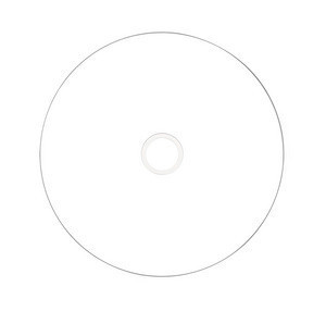 43713 BD-R Global Disc Surface