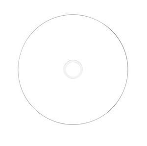 43722 BD-R DL Global Disc Surface