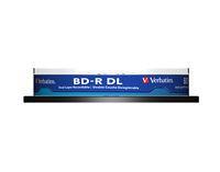 BD-R DL 50GB 6x
