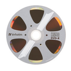 43766 Global No Packaging Disc Surface