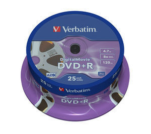 43767 Global 3D