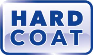 HardCoat
