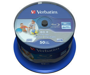 43813 Global 3D