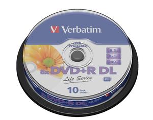 43818 Global 3D