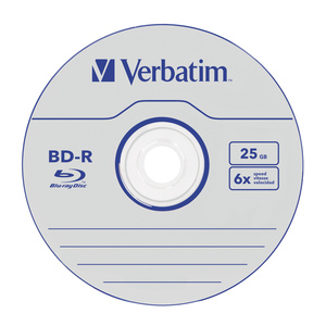 43836 Disc Surface