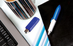 USB 3.0 Drive