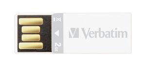43902 - Global No Packaging Flat
