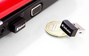 USB Netbook