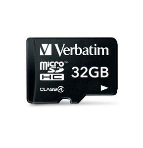 43964 Global No Packaging Flat