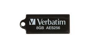 43986 - Global No Packaging Flat