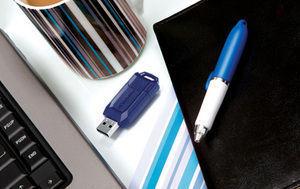 USB Classic