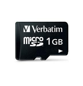 44000 microSD 1GB Product