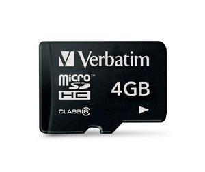 44003 - Global No Packaging Flat