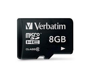 44005 - Global No Packaging Flat
