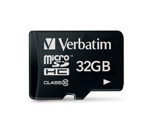 44013- Global No Packaging
