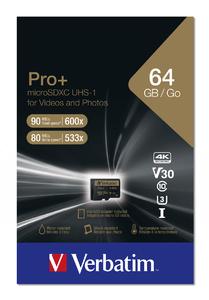 44034 Packaging  Flat