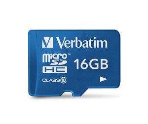44043 Global No Packaging Flat