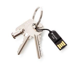 44051 Lifestyle Shot with Keys 2