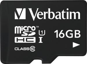 44058 No Packaging Flat Card