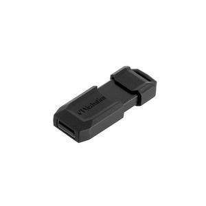 44072 - Closed Angled USB