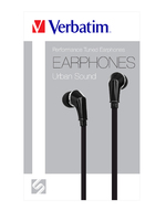 Performance Tuned Earphones