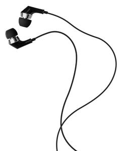 44402 No Packaging Earbuds Flat 3