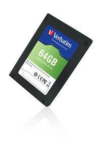 47370 Global SATAII SSD Dynamic