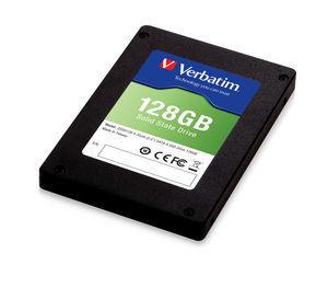 47371 Global SATAII SSD Angled
