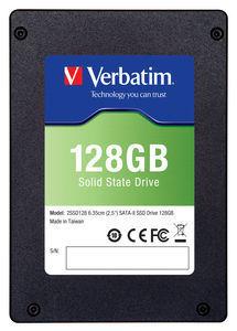 47371 Global SATAII SSD Kit flat