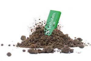 47376 - Global Micro USB 4GB Dirt