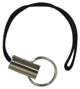 Micro USB Lanyard