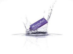 47377 - Global Micro USB 8GB Waterproof