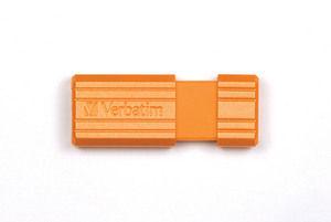 47389 - Global No Packaging Flat Closed