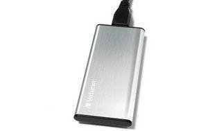 SSD USB 3.0 External