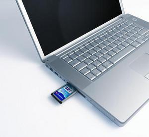 47451 - Global No Pakaging With Laptop